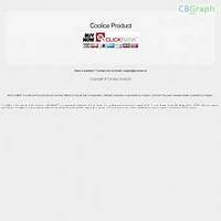 Kindlestoreclone earn big with your own kindle store discount