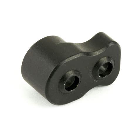 Kinetic Development Group Fnh Scar Rear Quick Detach Point Scar Rear Qd Point
