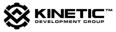 Kinetic Development Group LLC Archives - SkidTactical Com