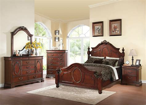 King Bedroom Suit Iphone Wallpapers Free Beautiful  HD Wallpapers, Images Over 1000+ [getprihce.gq]