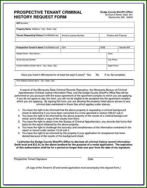 King County Divorce Forms CV Templates Download Free CV Templates [optimizareseo.online]