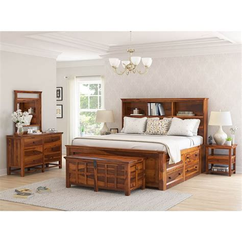 King Size Bedroom Set Solid Wood Iphone Wallpapers Free Beautiful  HD Wallpapers, Images Over 1000+ [getprihce.gq]