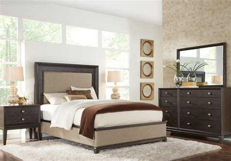 King Size Bedroom Suit Iphone Wallpapers Free Beautiful  HD Wallpapers, Images Over 1000+ [getprihce.gq]