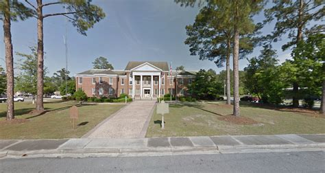 Kingfisher County Divorce Records And Lee County Ga Divorce Forms