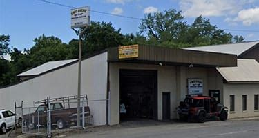 Kings Garage Mount Airy Nc Make Your Own Beautiful  HD Wallpapers, Images Over 1000+ [ralydesign.ml]