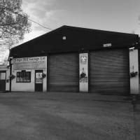 Kings Hill Garage Make Your Own Beautiful  HD Wallpapers, Images Over 1000+ [ralydesign.ml]