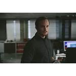 Stream kings bay 2017 dvdrip