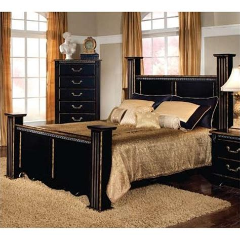 Kingsley Bedroom Furniture Iphone Wallpapers Free Beautiful  HD Wallpapers, Images Over 1000+ [getprihce.gq]