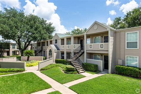 Kingswood Village Apartments Math Wallpaper Golden Find Free HD for Desktop [pastnedes.tk]