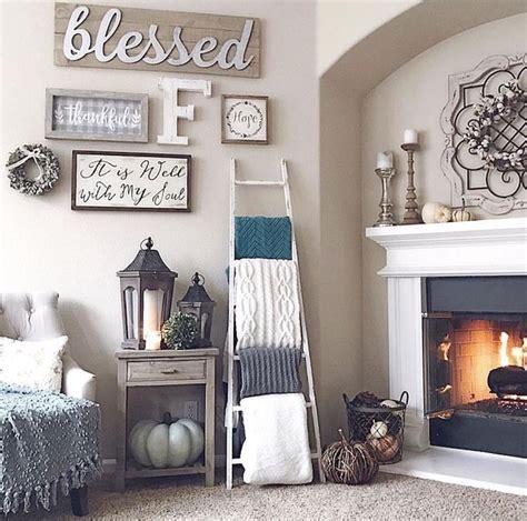 Kirklands Home Decor Home Decorators Catalog Best Ideas of Home Decor and Design [homedecoratorscatalog.us]