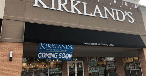 Kirklands Home Decor Store Home Decorators Catalog Best Ideas of Home Decor and Design [homedecoratorscatalog.us]