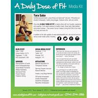 Compare kit communique de presse pour mediatiser votre entreprise