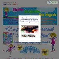 What is the best kit imprimible empresarial producto nico en el mercado hispano?