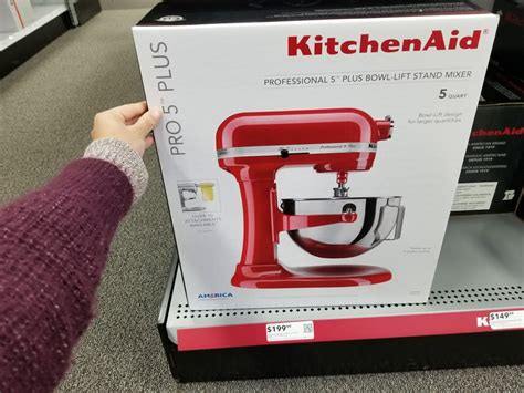 Kitchen Aid Coupons Iphone Wallpapers Free Beautiful  HD Wallpapers, Images Over 1000+ [getprihce.gq]
