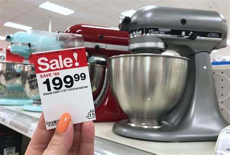 Kitchen Aid Mixer Deals Glitter Wallpaper Creepypasta Choose from Our Pictures  Collections Wallpapers [x-site.ml]