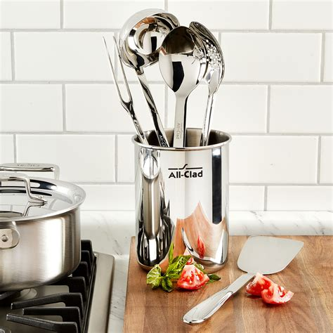 Kitchen And More Iphone Wallpapers Free Beautiful  HD Wallpapers, Images Over 1000+ [getprihce.gq]