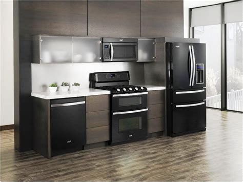 Kitchen Appliance Package Deals Sears Iphone Wallpapers Free Beautiful  HD Wallpapers, Images Over 1000+ [getprihce.gq]