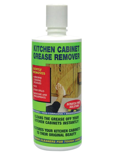 Kitchen Cabinet Grease Remover Iphone Wallpapers Free Beautiful  HD Wallpapers, Images Over 1000+ [getprihce.gq]