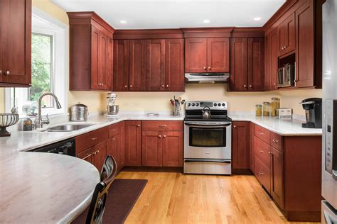 Kitchen Cabinet Styles Interiors Inside Ideas Interiors design about Everything [magnanprojects.com]