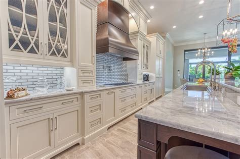 Kitchen Cabinets Cape Coral Iphone Wallpapers Free Beautiful  HD Wallpapers, Images Over 1000+ [getprihce.gq]