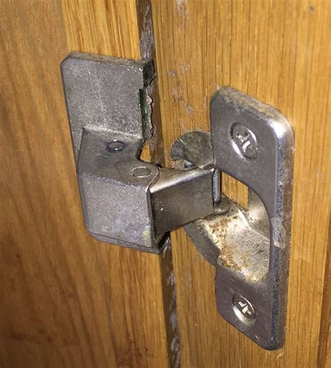 kitchen cabinets hinges replacement.aspx Image