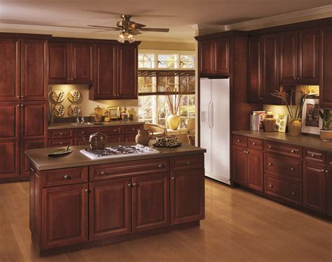 Kitchen Cabinets Online Wholesale Iphone Wallpapers Free Beautiful  HD Wallpapers, Images Over 1000+ [getprihce.gq]