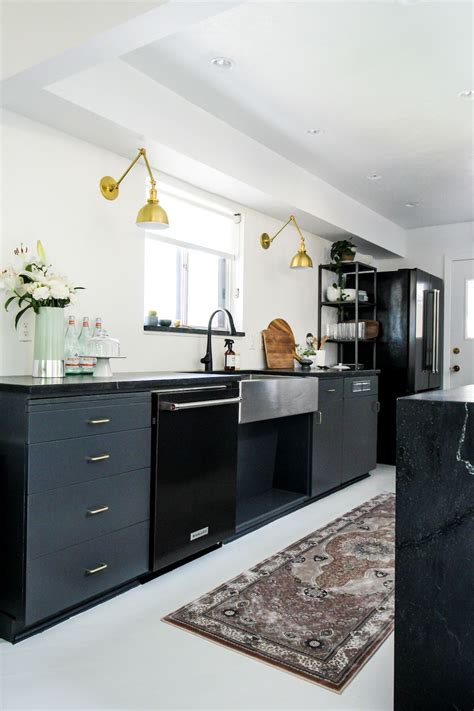 Kitchen Chest Iphone Wallpapers Free Beautiful  HD Wallpapers, Images Over 1000+ [getprihce.gq]