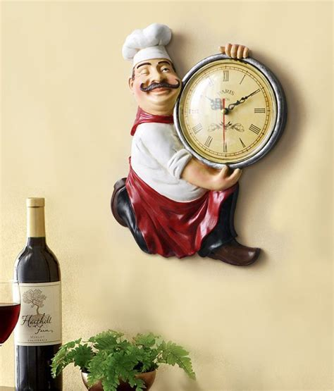 Kitchen Clocks India Glitter Wallpaper Creepypasta Choose from Our Pictures  Collections Wallpapers [x-site.ml]