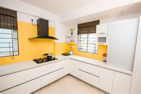 Kitchen Color According To Vastu Iphone Wallpapers Free Beautiful  HD Wallpapers, Images Over 1000+ [getprihce.gq]