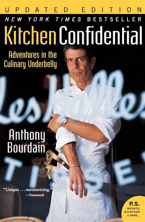 Kitchen Confidential Anthony Bourdain Iphone Wallpapers Free Beautiful  HD Wallpapers, Images Over 1000+ [getprihce.gq]