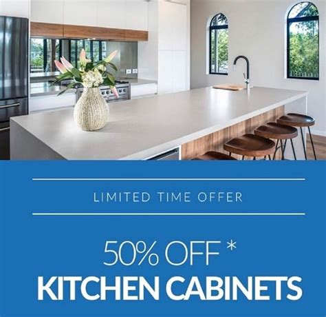 Kitchen Connection Coupon Iphone Wallpapers Free Beautiful  HD Wallpapers, Images Over 1000+ [getprihce.gq]