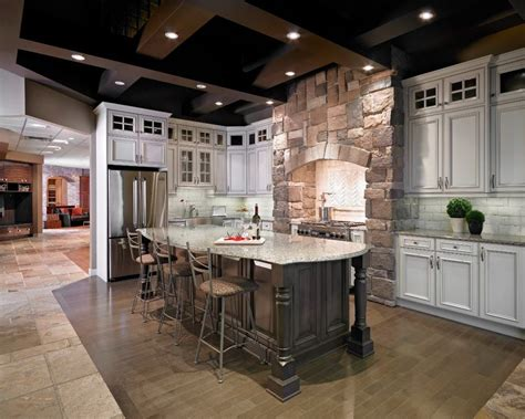 Kitchen Craft Cabinets Edmonton Iphone Wallpapers Free Beautiful  HD Wallpapers, Images Over 1000+ [getprihce.gq]