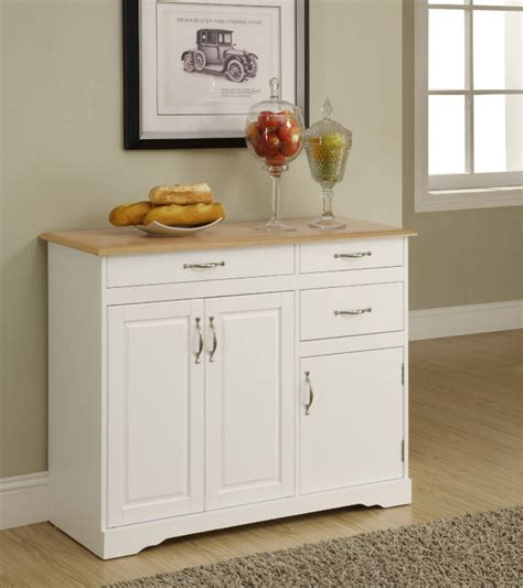 Kitchen Credenza Hutch Iphone Wallpapers Free Beautiful  HD Wallpapers, Images Over 1000+ [getprihce.gq]