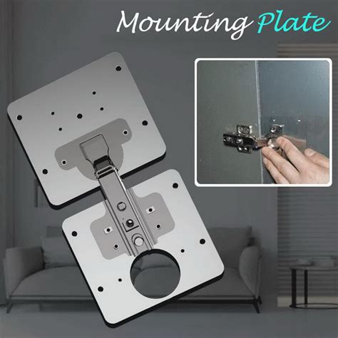 Kitchen Cupboard Hinge Repair Plate Iphone Wallpapers Free Beautiful  HD Wallpapers, Images Over 1000+ [getprihce.gq]