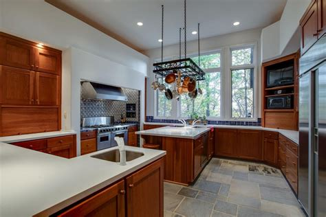 Kitchen Design Software Free Interiors Inside Ideas Interiors design about Everything [magnanprojects.com]