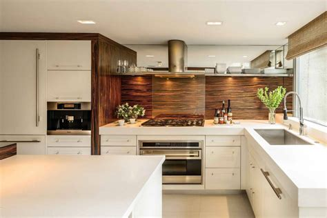 Kitchen Design Tools Interiors Inside Ideas Interiors design about Everything [magnanprojects.com]