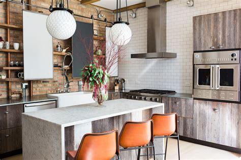 Kitchen Design Trends Ideas