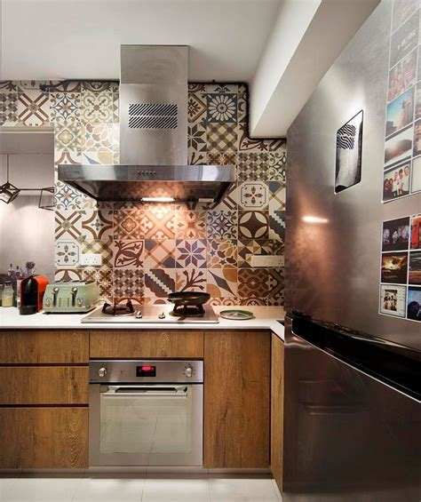Kitchen Designer Tiles Iphone Wallpapers Free Beautiful  HD Wallpapers, Images Over 1000+ [getprihce.gq]