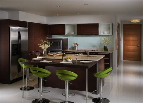 Kitchen Designers Miami Iphone Wallpapers Free Beautiful  HD Wallpapers, Images Over 1000+ [getprihce.gq]