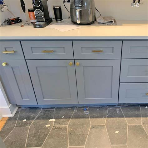 kitchen drawer handles pulls.aspx Image