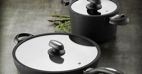 Kitchen Fair Cookware Iphone Wallpapers Free Beautiful  HD Wallpapers, Images Over 1000+ [getprihce.gq]