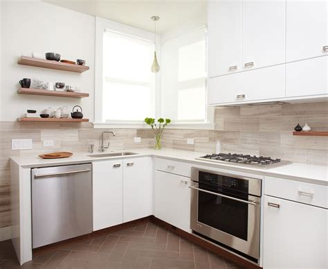 Kitchen Ideas Small Space