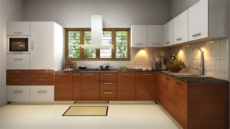 Kitchen Interior Design Kerala Make Your Own Beautiful  HD Wallpapers, Images Over 1000+ [ralydesign.ml]