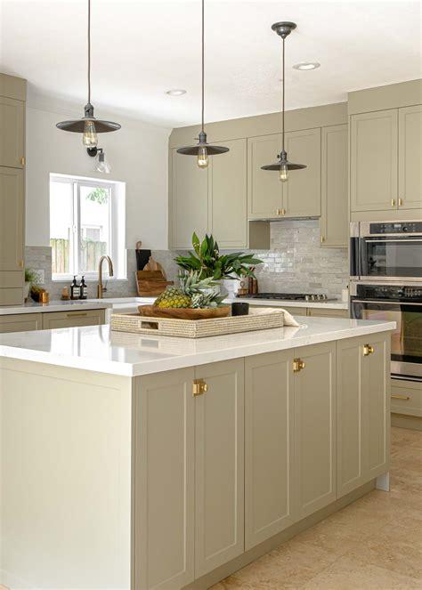 Kitchen Island With Storage Designs Picture