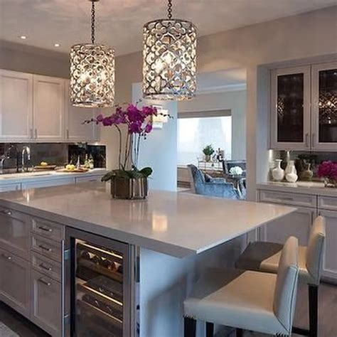 Kitchen Lighting Options Iphone Wallpapers Free Beautiful  HD Wallpapers, Images Over 1000+ [getprihce.gq]