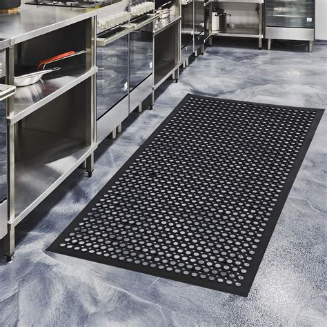 Kitchen Mats Commercial Iphone Wallpapers Free Beautiful  HD Wallpapers, Images Over 1000+ [getprihce.gq]