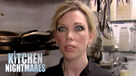 Kitchen Nightmares Amy Iphone Wallpapers Free Beautiful  HD Wallpapers, Images Over 1000+ [getprihce.gq]