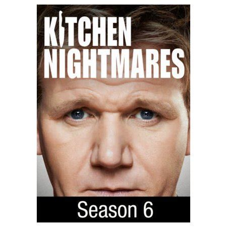 Kitchen Nightmares Prohibition Grille Iphone Wallpapers Free Beautiful  HD Wallpapers, Images Over 1000+ [getprihce.gq]