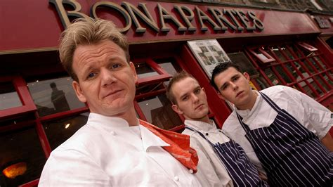Kitchen Nightmares Season 2 Iphone Wallpapers Free Beautiful  HD Wallpapers, Images Over 1000+ [getprihce.gq]