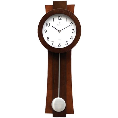 Kitchen Pendulum Wall Clocks Glitter Wallpaper Creepypasta Choose from Our Pictures  Collections Wallpapers [x-site.ml]